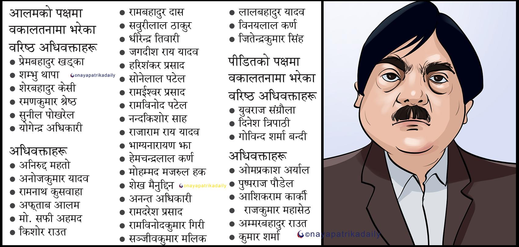 Nayapatrikadaily